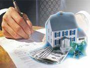 Види шахрайства при купівліі житла, що будується (продовження)