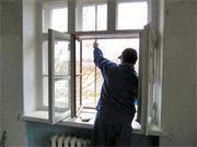 Як уникнути шахрайства та обману при ремонті квартири