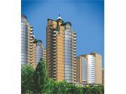 Весна 2010 — лучшее время для покупки квартиры в ЖК «Парковый»