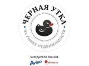 «Чорна качка» на ринку нерухомості України